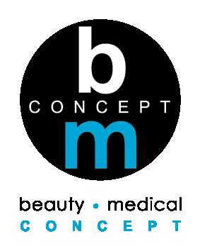 BM Concept