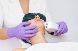 tratamientos láser