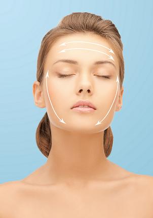 Cómo Combatir Las Arrugas De La Cara