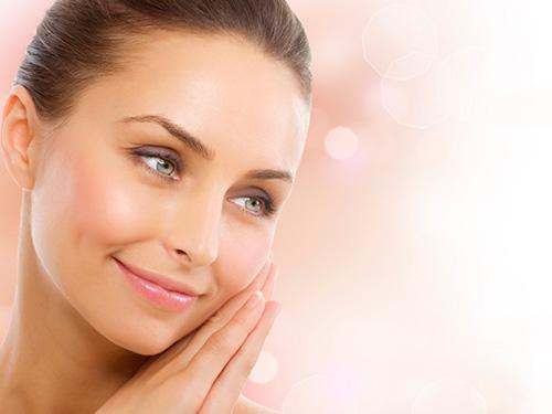 Mesoterapia Facial Con Vitaminas De Ácido Hialurónico (2 Sesiones)