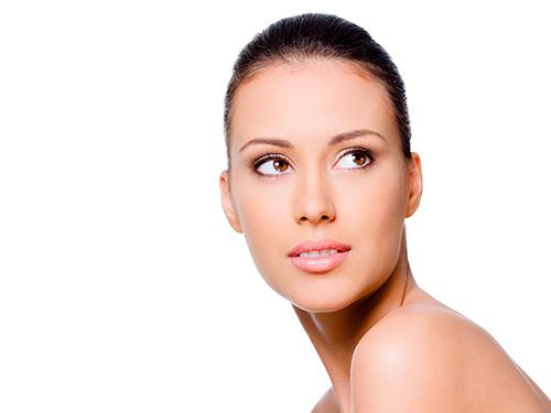 Tratamiento De Couperosis Facial, Con Láser O IPL (1 Sesión)