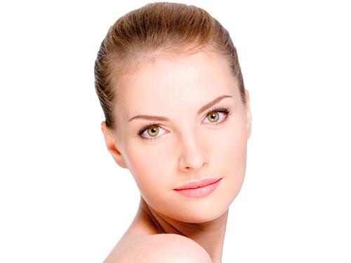 Botox Mesoterapia